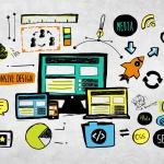 Importance d'un site web en 2018