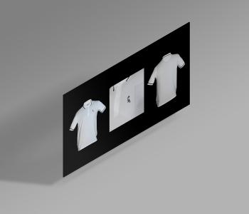 Z-BORO collection vêtements